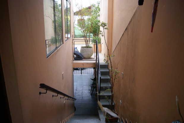 Casa de Condomínio à venda, Jardim Olympia, São Paulo