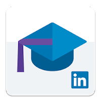 LinkedIn Students For PC (Windows And Mac)