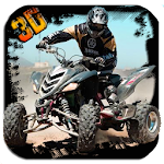 Quad Bike Racing 2 Apk