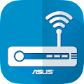 App ASUS Router version 2015 APK