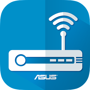 ASUS Router For PC (Windows & MAC)