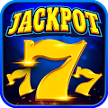 Game Jackpot House - Casino & Slots apk for kindle fire