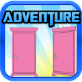 Game Mikti Adventure apk for kindle fire