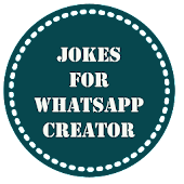 App Jokes For Whatsap Creator APK for Windows Phone
