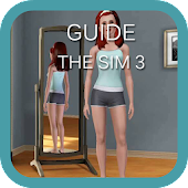 Game Guide for the Sims3 APK for Windows Phone
