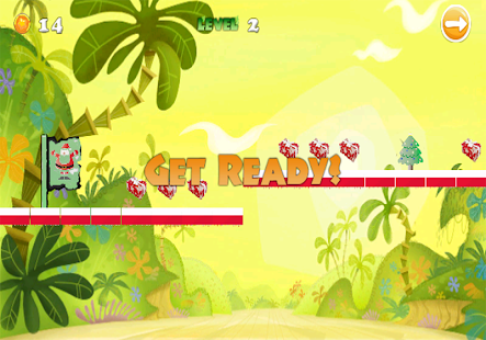 Bot Paw Run Patrol Adventure - screenshot