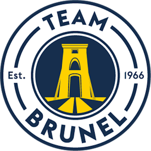 Download free Team Brunel for PC on Windows and Mac