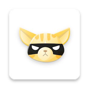 Tabby Cat Stickers for Gboard For PC / Windows 7/8/10 / Mac – Free Download