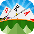 Download TriPeaks Solitaire APK for Laptop
