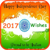 15 August Wishes/Images 2017