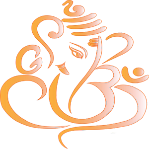 Ganesha - Android Apps... Youtube Icon Png Transparent