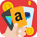 App RedCash Rewards - FREE Gift Cards apk for kindle fire