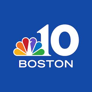NBC Boston For PC