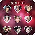 App love keypad lock screen apk for kindle fire