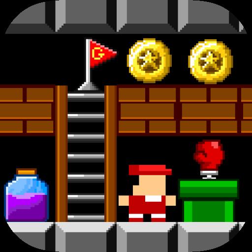 Make Action! PicoPicoMaker (game)