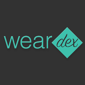 Weardex, Fashion Visual Search