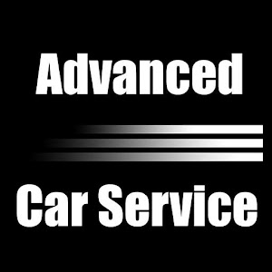 Advanced Car Service