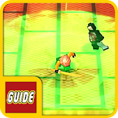 Game Guide LEGO® Ninjago Tournament APK for Windows Phone