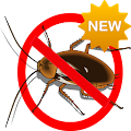 App Anti Cockroach Repellent apk for kindle fire