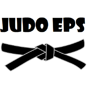 Download Judo EPS For PC Windows and Mac