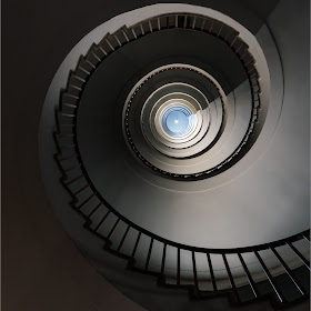 Stairs II.jpg