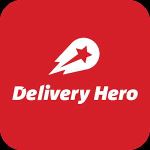 Order Takeaway Online