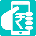 App Mobile Recharge Online APK for Windows Phone