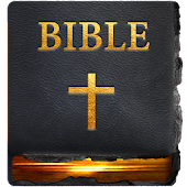 Download Bible APK for Laptop