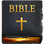 Bible APK for Nokia