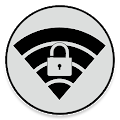 WIFI PASSWORD for Lollipop - Android 5.0