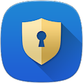 Samsung My Knox APK for Bluestacks