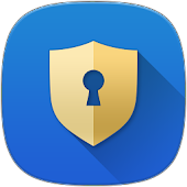 Samsung My Knox APK for Lenovo