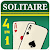 Solitaire Pack 4 in 1 file APK Free for PC, smart TV Download