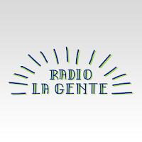 Radio La Gente San Juan on PC / Windows 7.8.10 & MAC