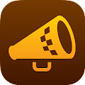 Download EST: Call Taxi™ APK on PC