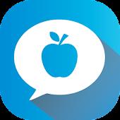 Apple Message +