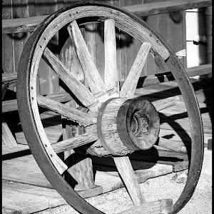 Wagon Wheel-27.jpg