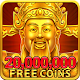 Lucky Slots:Free Slot Machines