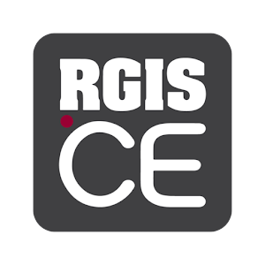 Download RGIS CE For PC Windows and Mac