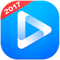 Video Player Ultimate(HD) APK for Bluestacks