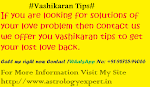 vashikaran specialist astrologer pt pawan ji call now