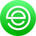 App Erudite Dictionary & Thesaurus APK for Kindle