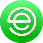 Download Full Erudite Dictionary & Thesaurus  APK