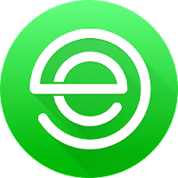 Erudite Dictionary For PC (Windows And Mac)