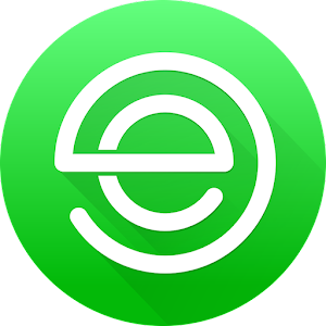 Erudite Dictionary APK Cracked Download