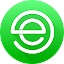 Download Erudite Dictionary & Thesaurus APK