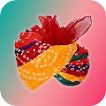 App Rajasthani Turban Photo Editor apk for kindle fire