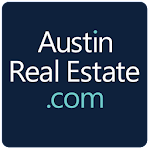 Austin Real Estate APK Image