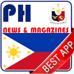 Philippines News : Official APK Image