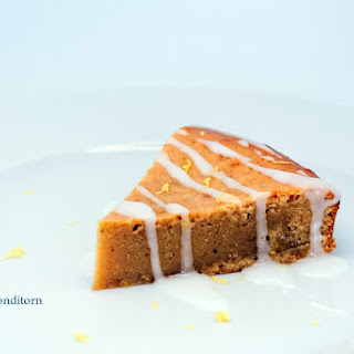Lemon Cake With Condensed Milk Recipes